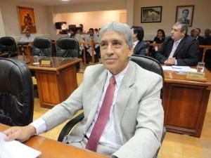 JUAN CARLOS DUMITRU (Small)