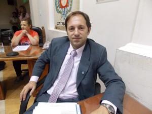Juan Cruz Miranda-SMALL