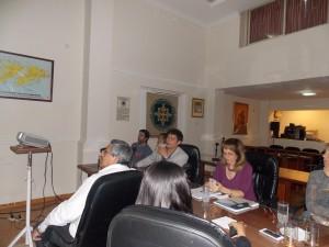 Reunión Comisión de Planeamiento (1)